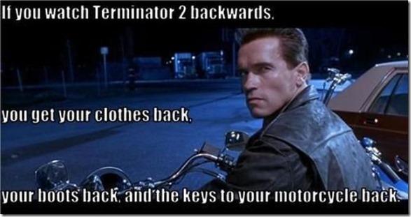 watch-movies-backwards-2