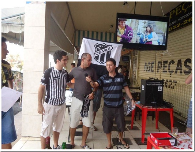 20120915 - bra - csc 4x3 joinville 8