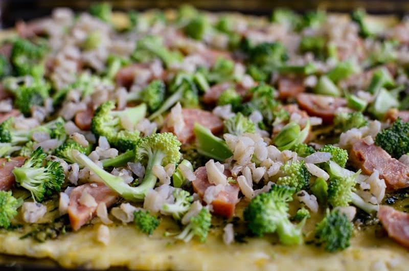 chebe pizza crust gluten free-11252