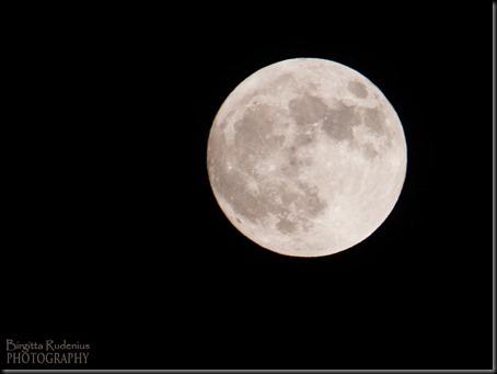 moon_20120505