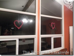 valentine's decor 05