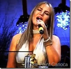 Rosanah Fiengo