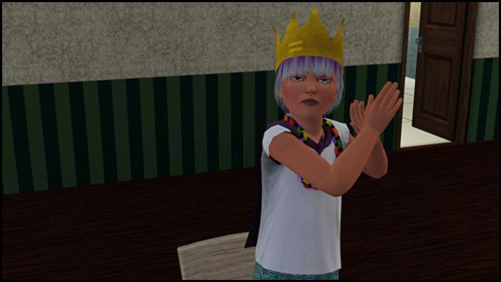Screenshot-7