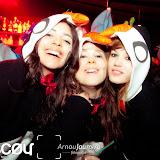 2014-03-01-Carnaval-torello-terra-endins-moscou-119