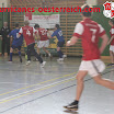 Hallenfußball-Juxturnier, 17.3.2012, Puchberg, 6.jpg