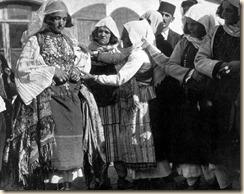 Albania, il regno più giovane d'Europa (5)