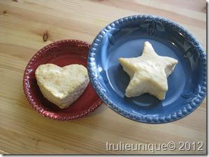 valentines day idea, breakfast in bed, biscuits, biscuits and gravy, homemade biscuits, freezer biscuits