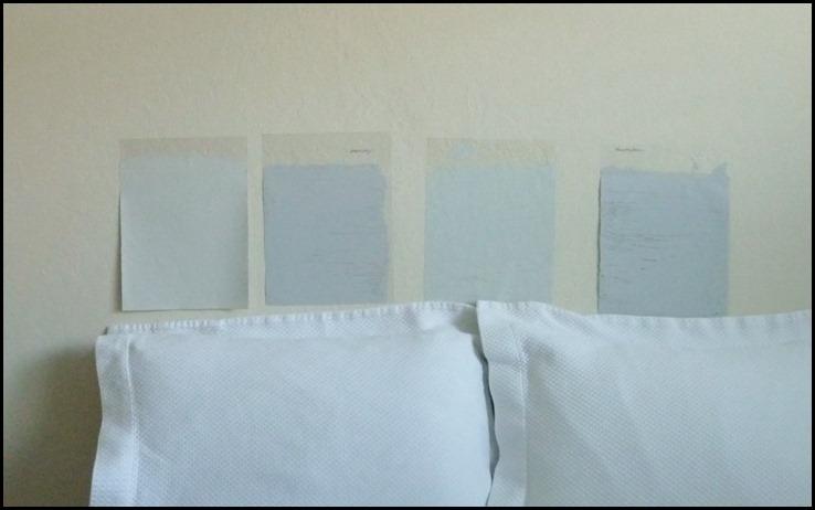 marcs room 012 (1024x638)