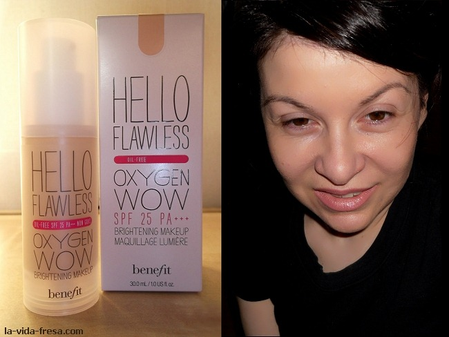 03-benefit-hello-flawless-oxygen-foundation-wow-review