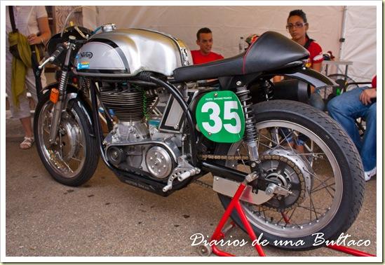 LaBañeza_2011_Pre -7