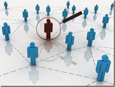 recrutement-candidats-marketing