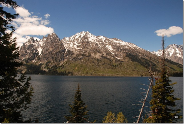 06-04-13 D Teton Road Moose to Jenny Lake (38)