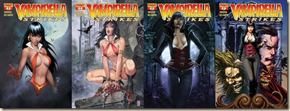 VampirellaStrikes-01