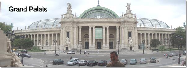 Panor.Grand Palais
