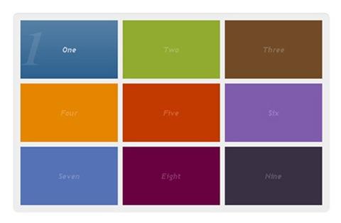 Free-jQuery-navigation-menus-13