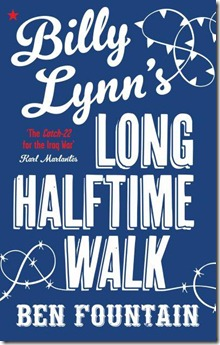 billy-lynns-long-halftime-walk