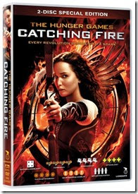 the_hunger_games_2_catching_fire_2_disc-18522532-frntl