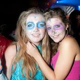 2013-07-20-carnaval-estiu-moscou-546