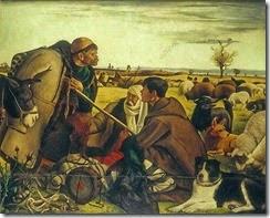 zlatyu-boyadzhiev-shepherds-in-brezovo-1345311080_b