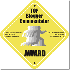top-commentator-blog