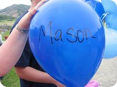 Mason (Medium)