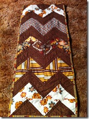 october table runners (2)