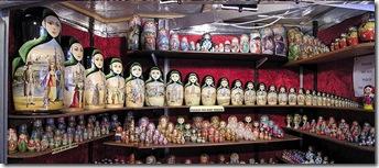 800px-Russian.dolls.hugeset.arp