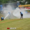 2012-07-29 extraliga lavicky 066.jpg