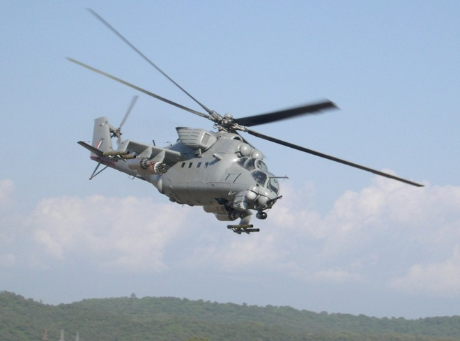 Mil-Mi-35-Attack-Helicopter-01