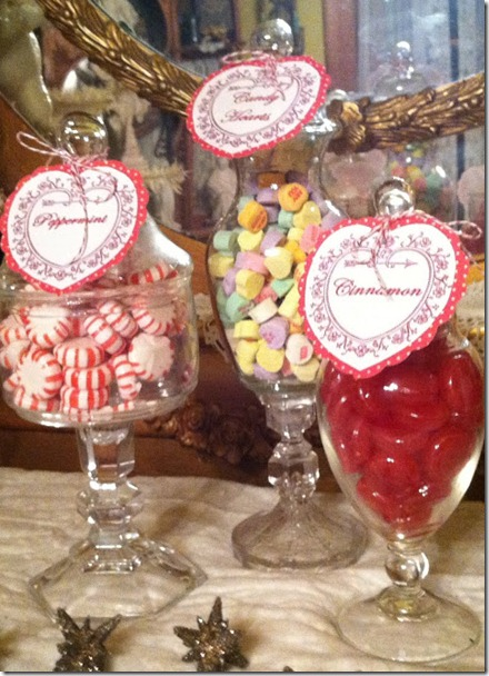 maui chill valentines candy jars 038