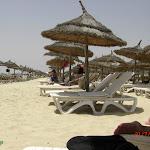 Tunis (21).jpg