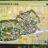 10.04.2011 Neunkircher Zoo