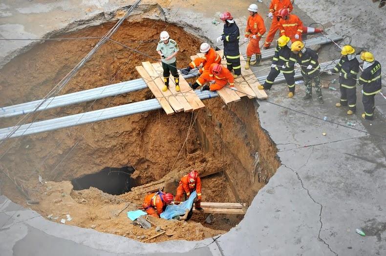 sinkholes-11