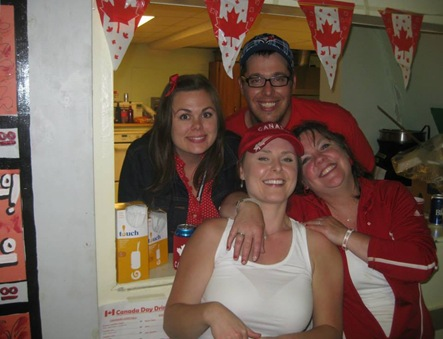 Canada Day 2013 13