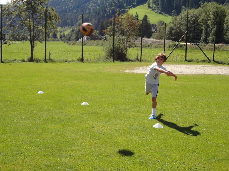 KSC Alpin Sommertraining 2011 (11).JPG