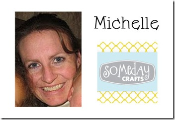 Michelle Someday Crafts