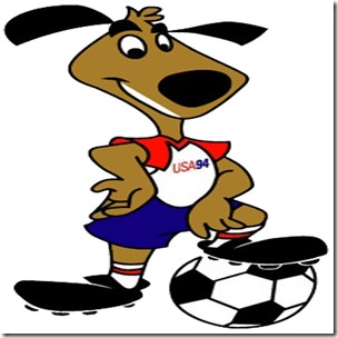 94-Striker-World-Cup-Pup