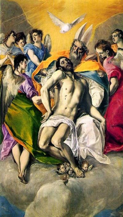 Greco, El (11).jpg
