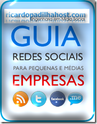 redes_sociais_peq_med_empresas