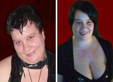Para ir ao clube de swing, mulher mata seus dois filhos recém-nascidos