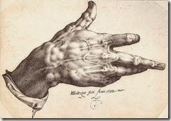 Goltzius's_right_Hand