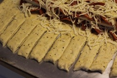 braided-pizza-bread028