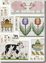 vacas conpuntodecruz blogspot 2 (9)