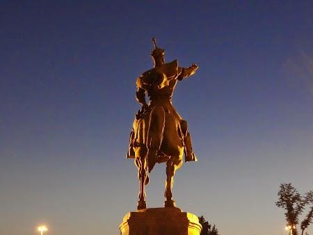 29. Timur Lenk in Taskent.JPG
