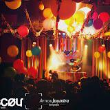 2015-02-14-carnaval-moscou-torello-103.jpg