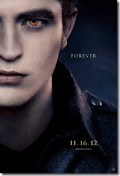 crepusculo (3)