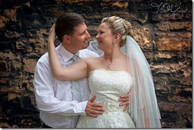 Фотограф в Праге Владислав Гаус свадебные фотографии 0009_