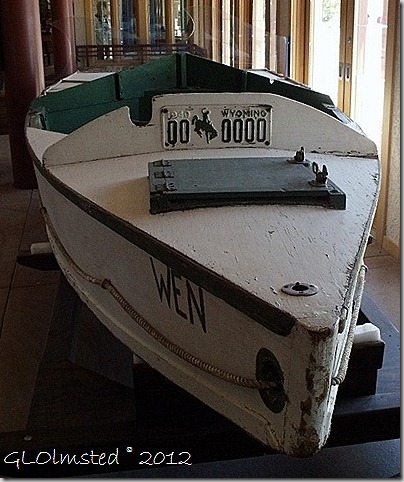 05 Cataract boat the Wen Nevills Expedition at VC, training, SR GRCA NP AZ (1024x768) (593x708)