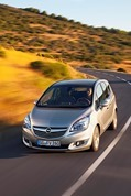 Opel-Meriva-Facelift-21