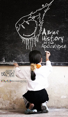 A Brief History of the Apocalypse - Nov 21, 2011